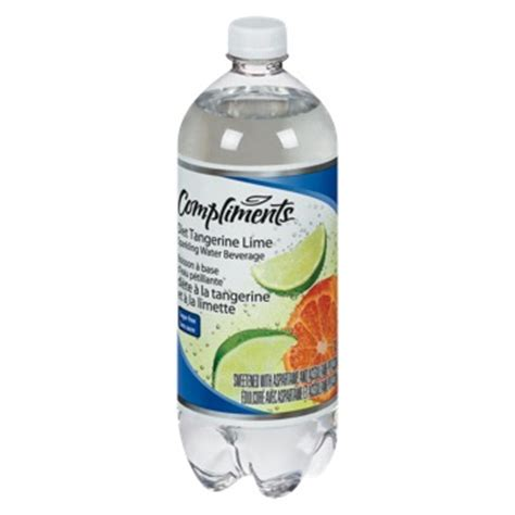 carbonated water and diet picture 9