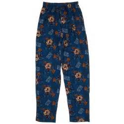 mens sleep pants picture 6