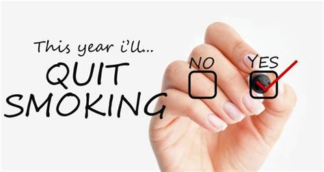 quit smoking new beginnings picture 7