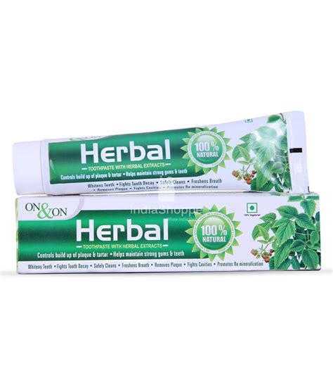 auromere herbal toothpaste where can i buy in picture 19