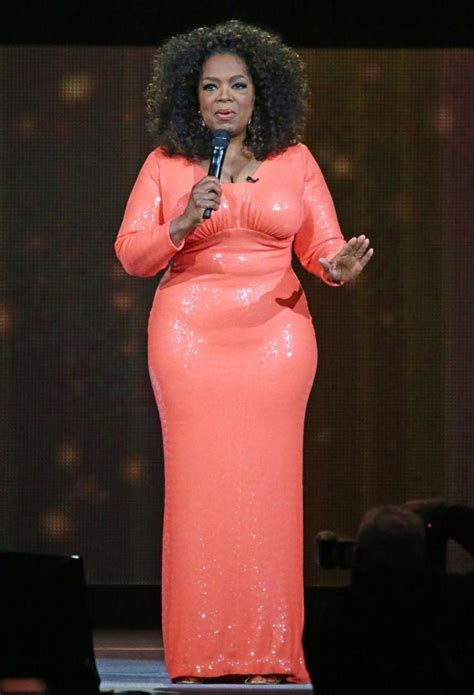 oprah weight loss 2013 pictures picture 14