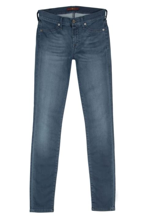 vf jeans skin fit jeans picture 2