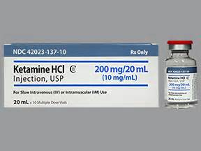 side effects of lipovimino 10 ml picture 3