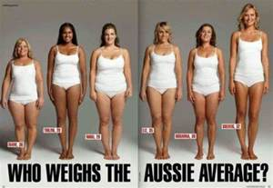 how much does the average liver weigh picture 3