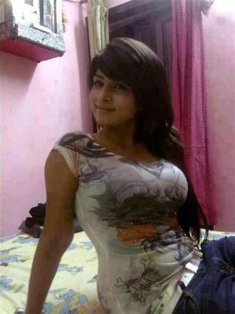 karachi ki larki ka mobile number picture 3