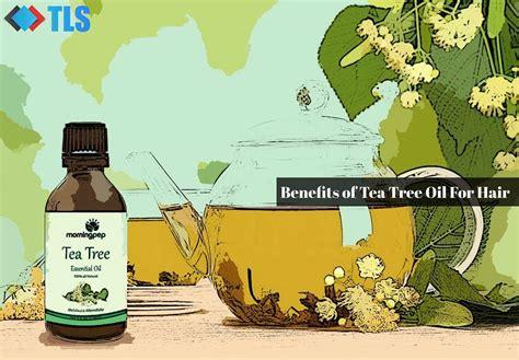 kava tea for hemorrhoids picture 10
