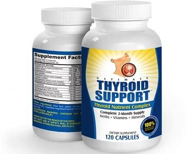 complaints about thyroid support gpld picture 9
