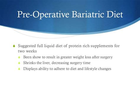 what vitamins not to take prior to surgery picture 6