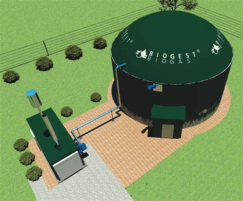 anaerobic digestion picture 12