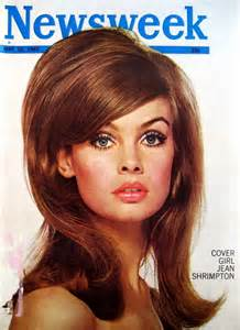 60's hair picture 11