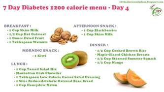 1200 calorie diet for diebetics picture 3