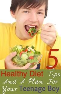 better business bureau the venus factor diet plan picture 4