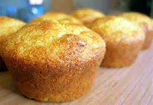 yeast cakes picture 11