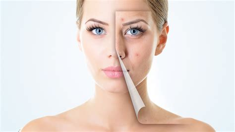 ariel advanced skin care picture 15