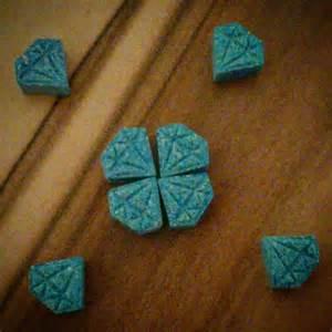 blue diamond pills picture 3