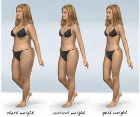 colon cleanser weight loss picture 13