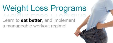 weight loss trial programs picture 9