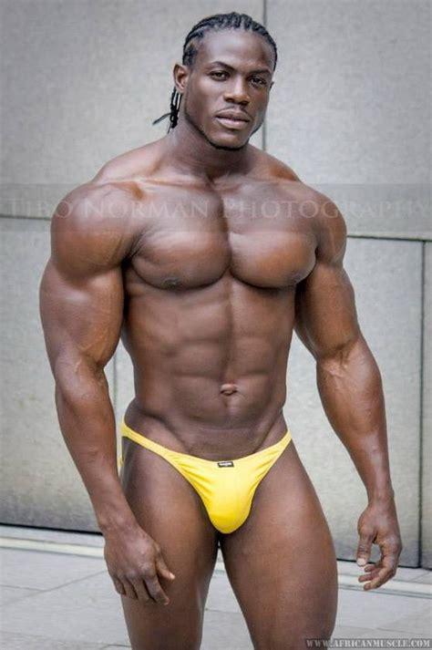all manhood bodybuilder pectorals biceps bulge picture 8