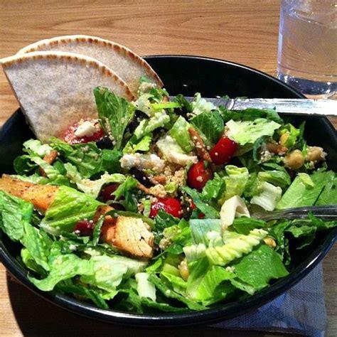 insulien weerstandigheid diet picture 2