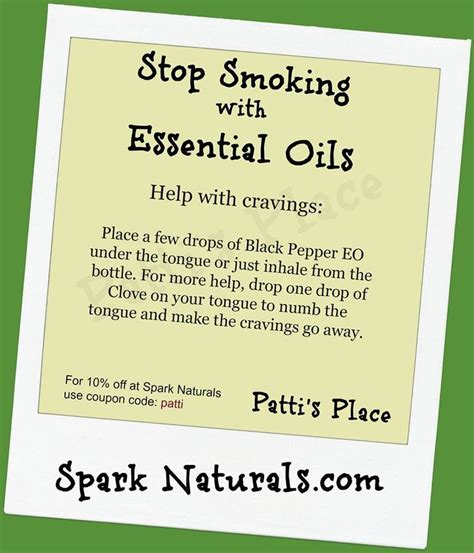 coconut oil to help stop smoking picture 5