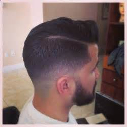 hair fades picture 10