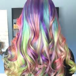 hair art picture 10