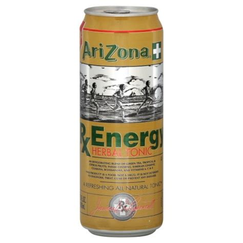 arizona herbal tonic rated picture 7