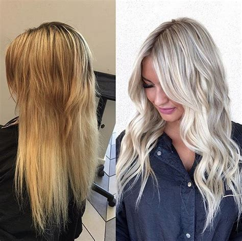 olaplex hair perfector picture 5