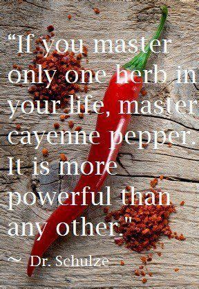 benefits of sexual desire cayenne pepper picture 22