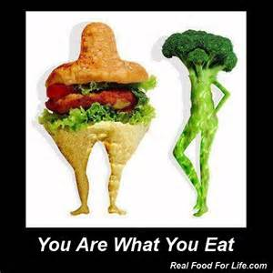 healthy eating for weight loss picture 10