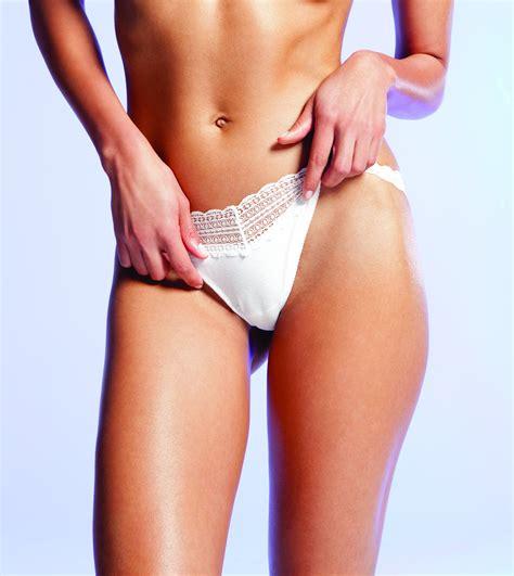 aging vulva picture 14