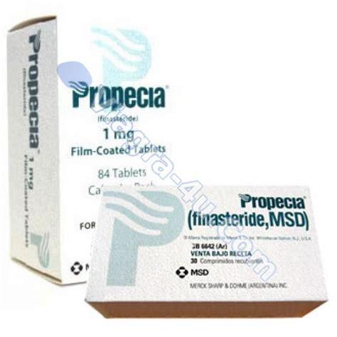 propecia prescription picture 6