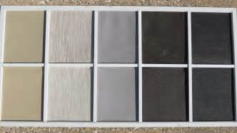 window screen frame material picture 5