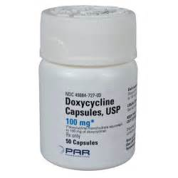 doxycycline for mild acne picture 7