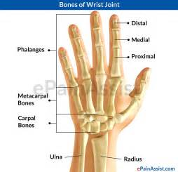 most common injuries to fifth metatarsal phalangeal joint picture 1