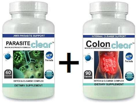 colon pills for die picture 5