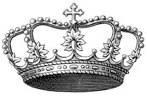crowns on h picture 15