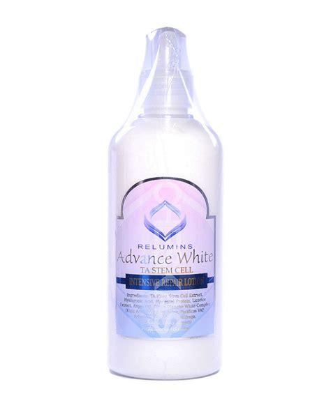 oral vitamins para sa skin ng pilipina picture 1
