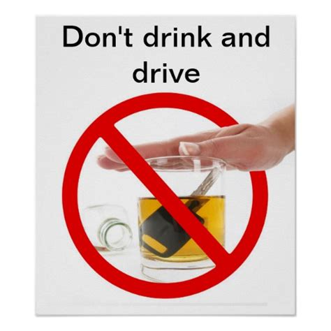 dont drink and drive just picture 1