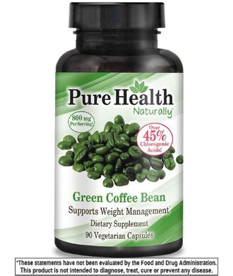 comments for pure green coffee bean picture 2