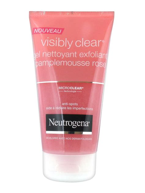 acne free info picture 5