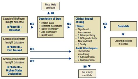 mechanism of actions of anti obesity drugs picture 9