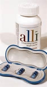 are the alli diet pills when will alli picture 4
