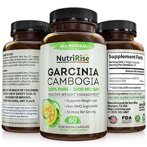 all natural dietrine diet pills picture 18