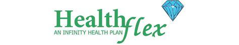 flexible health plan picture 13