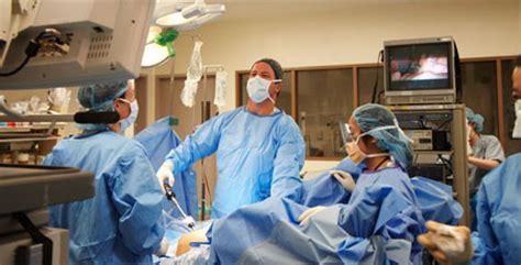 nursing care plan for urethral prolapse. picture 27
