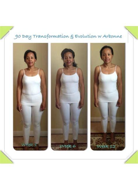 arbonne 30 day fit reviews picture 14