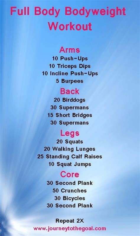 strength training exercises with weights for weight loss in women picture 11