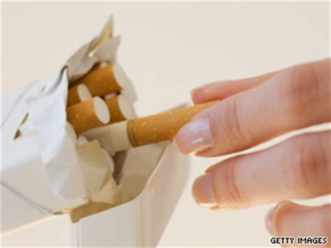 fda approved drug stop smoking picture 11