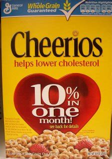 what cereals to eat for high cholesterol picture 2